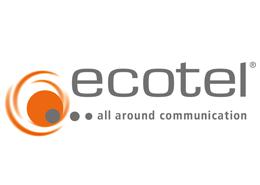 Ecotel_Logo