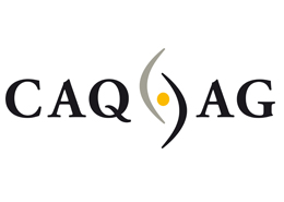 Picture Studios - CAQ AG