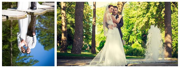 Hochzeitsfotos Hochzeitsfotograf NRW
