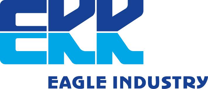 logo-EKK-CORP-Eagle-Industry