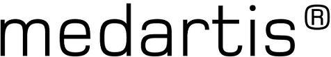 medartis_logo