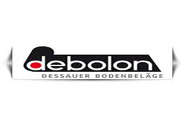 Debelon