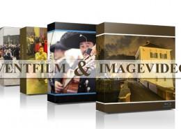Imagefilm_banner
