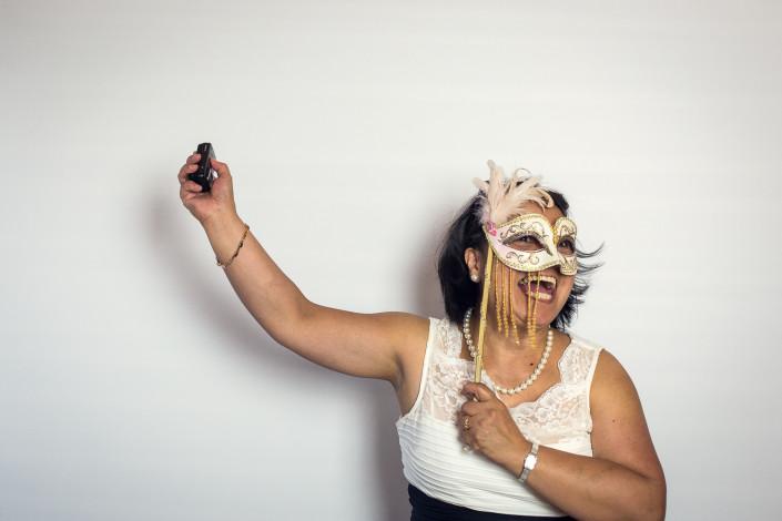 Photo booth - Picture Studios -Hochzeitsfotograf NRW - Emotionale & kreative Hochzeitsreportagen
