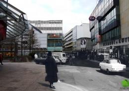 Wuppertal_damals_jetzt