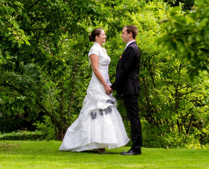 Fotograf , Hochzeitsfotograf
