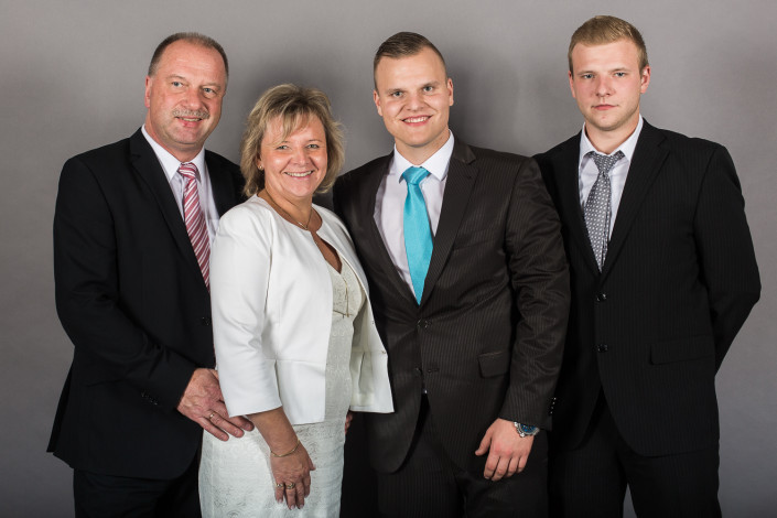 Business Fotograf | Picture Studios | Richard Jarzyna | NRW