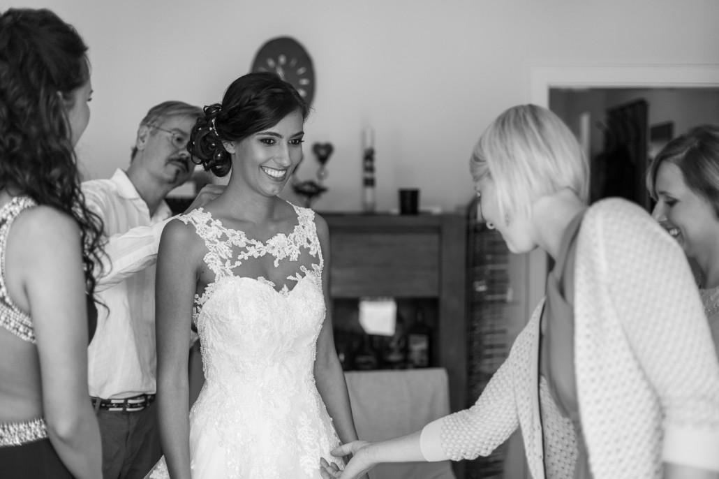 Hochzeitsfotografie - Hochzeitsbilder - Picture Studios