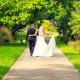 Picture Studios - Hochzeitsbilder 19
