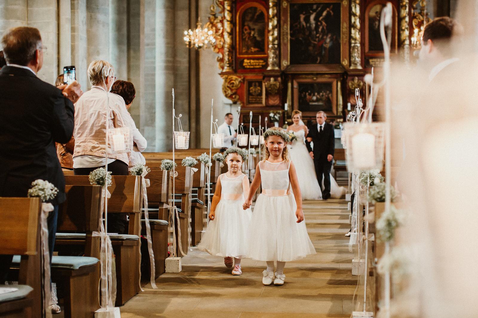 Hochzeitsfotograf aus NRW - wir erstellen kreative & emotionale Hochzeitsreportage