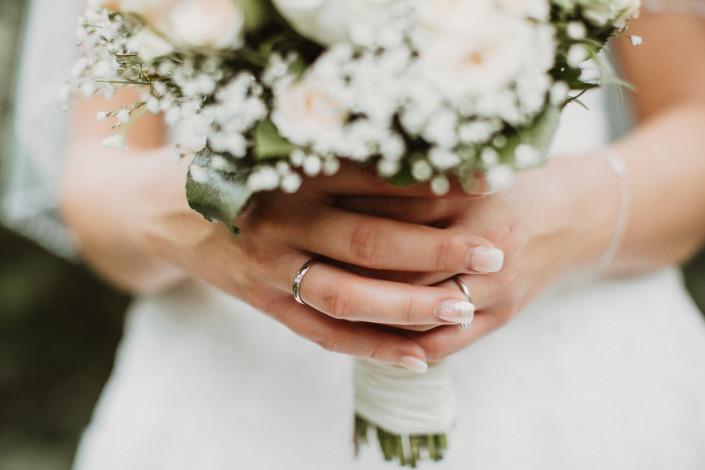 Picture Studios -Hochzeitsfotograf NRW - Emotionale & kreative Hochzeitsreportagen