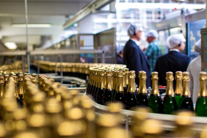 Business Fotograf | Henkel | Picture Studios | Richard Jarzyna | NRW