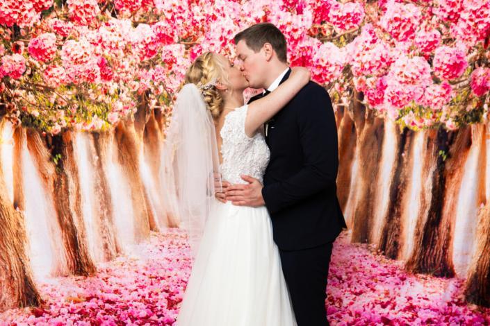 Hochzeitsfotograf | Picture Studios | Richard Jarzyna | NRW